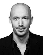 Trainer-Profilbild BastianCasaretto