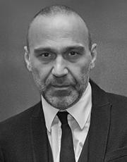 Trainer-Profilbild BertramKainzner