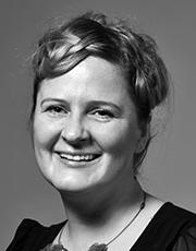 Trainer-Profilbild DeniseBredtmann