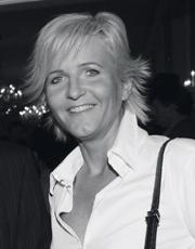 Trainer-Profilbild GudrunLeitner