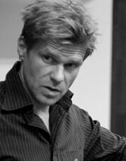Trainer-Profilbild NorbertGrabnegger