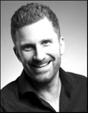 Trainer-Profilbild Andreas J.Paischer