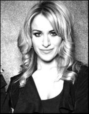 Trainer-Profilbild SelmaBegovic