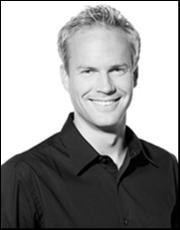 Trainer-Profilbild HannesSteinmetz