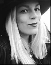 Trainer-Profilbild EvelynKarbach