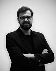 Trainer-Profilbild SaschaHaseloff