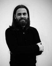 Trainer-Profilbild AndréLemke