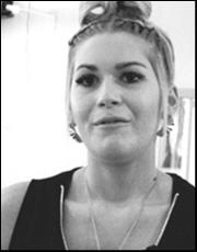 Trainer-Profilbild ClaudiaGrossegger