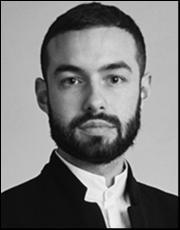 Trainer-Profilbild GiammarcoAmoroso