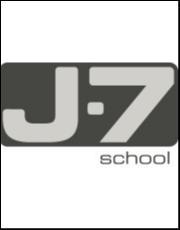 Trainer-Profilbild J.7 School Stuttart/GERMANY - CarlosBarroca