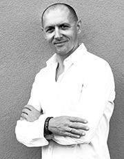 Trainer-Profilbild ChristianEdinger