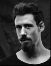 Trainer-Profilbild PatrickGrafenauer