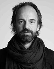 Trainer-Profilbild AndreasInnfeld