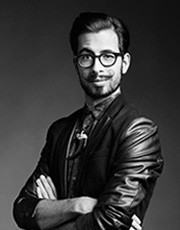 Trainer-Profilbild PabloKümin