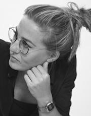 Trainer-Profilbild MarthaNorz