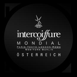 Intercoiffure Austria
