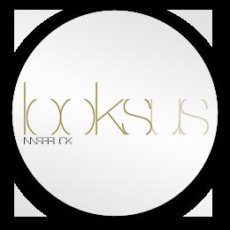 Logo Looksus Innsbruck