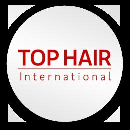 Logo Tophair
