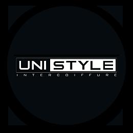Logo Unistyle