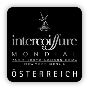Intercoiffure Austria