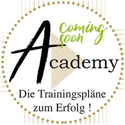 Coming soon: video2hair Academy